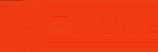 trane-air-conditioning-service-cypress-texas
